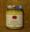 Grillsauce Ananas-Cocos 55ml